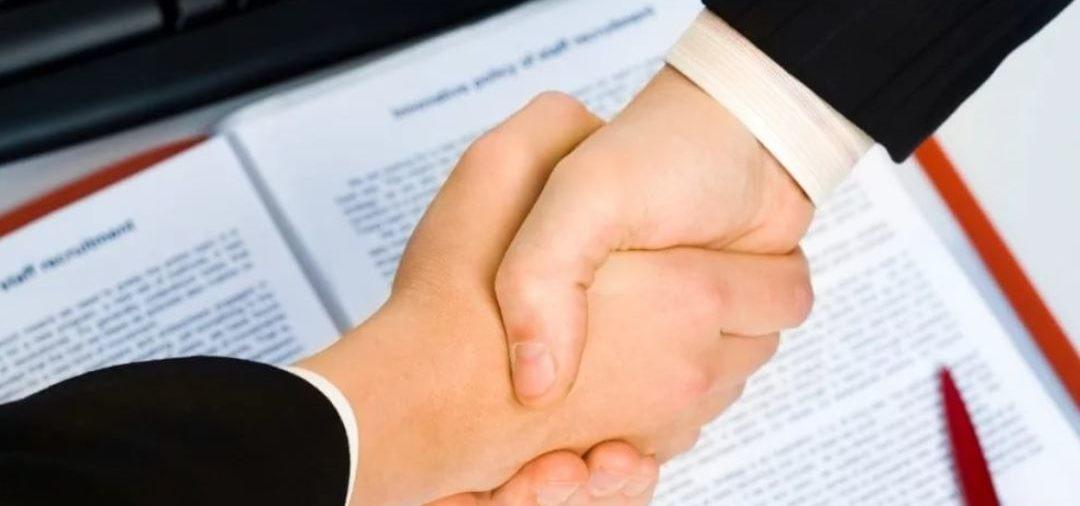 Интересные особенности имущества, полученного по договору дарения одним из супругов.