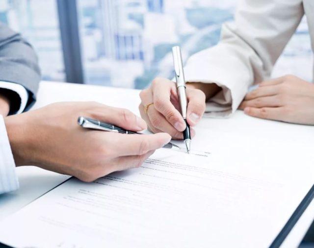 Как прекратить действие договора купли-продажи квартиры?